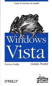 006166-_windows_vista.jpg