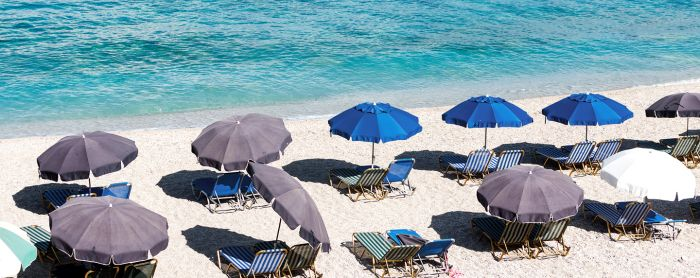 10 Top destinazioni balneari in Italia per questa estate