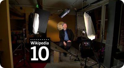 10_wikipedia_wales_1