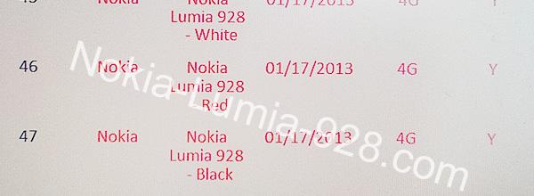 12 lumia 928