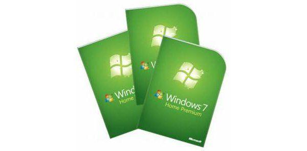 Torna il Windows 7 Family Pack, tre licenze a prezzo ridotto