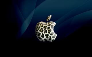 4439leopardappledark-med.png