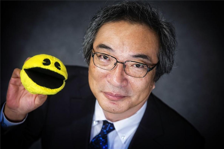 40 anni per il mitico Pacman: Ecco dove giocare direttamente online
