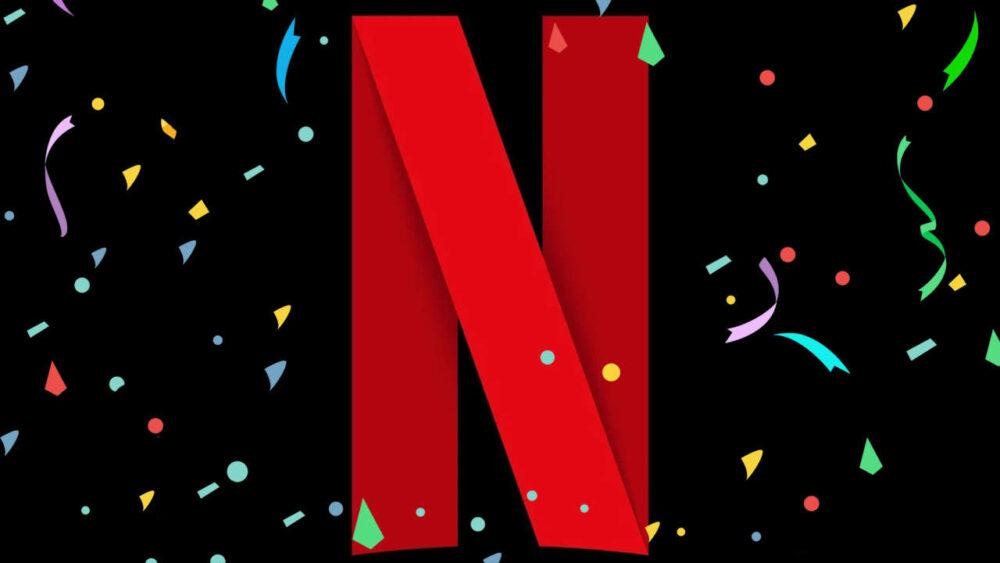 Netflix permette la visione di propri contenuti gratis. Ecco come fare!