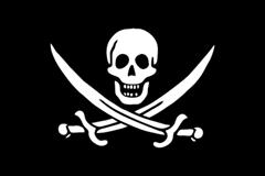 744px-Pirate_Flag_of_Rack_Rackham_svg