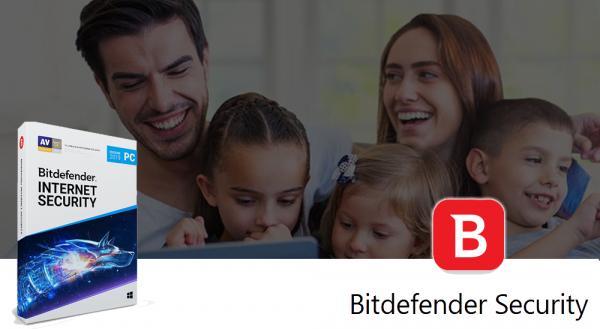 Bitdefender_internet_secuirty_2019_family