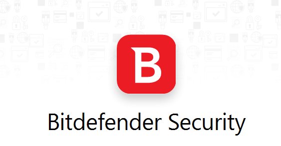 Bitdefender_internet_secuirty_2019_logo
