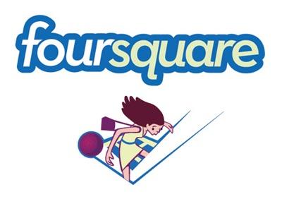 Foursquare-Logo2