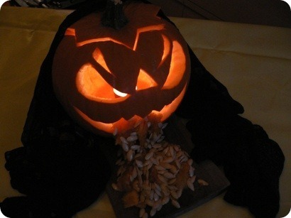 HalloweenZuccaStregata2