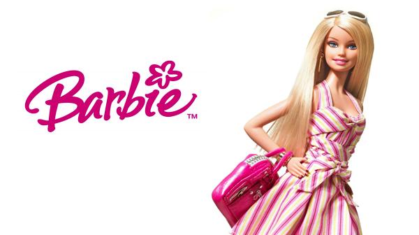 10 e oltre giochi online gratis dedicati al mondo di Barbie
