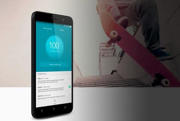 Honor 4C presentato ufficialmente da Huawei. Scopriamolo con immagini e scheda tecnica completa