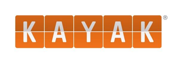 Italiani in viaggio: KAYAK rivela cosa li infastidisce di pi�