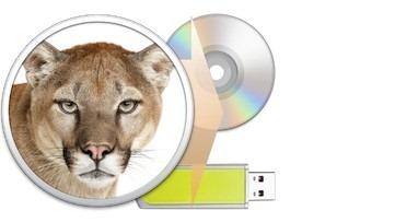 LionDiskMaker