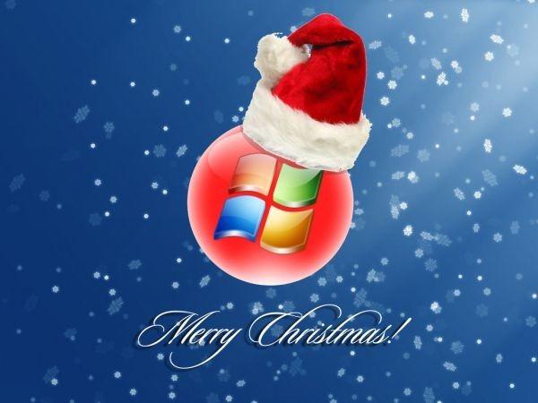 Merry_Christmas_by_yethzart