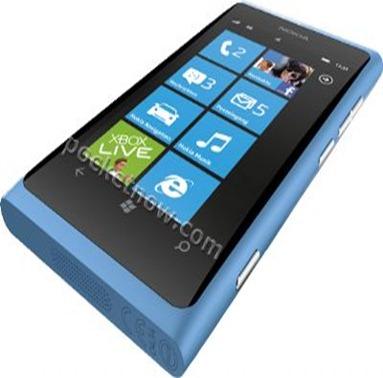 -Nokia-800_58940_1
