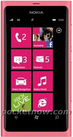 -Nokia-800_58941_1