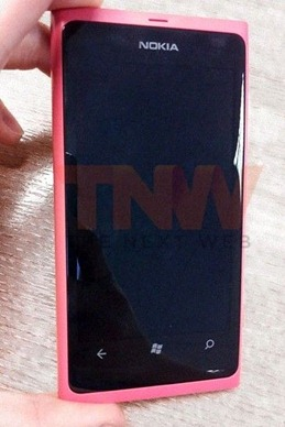 Nokia-800_59099_1