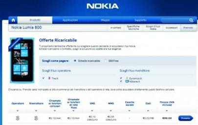 Nokia-Lumia-800-3-ita-e1319793191179