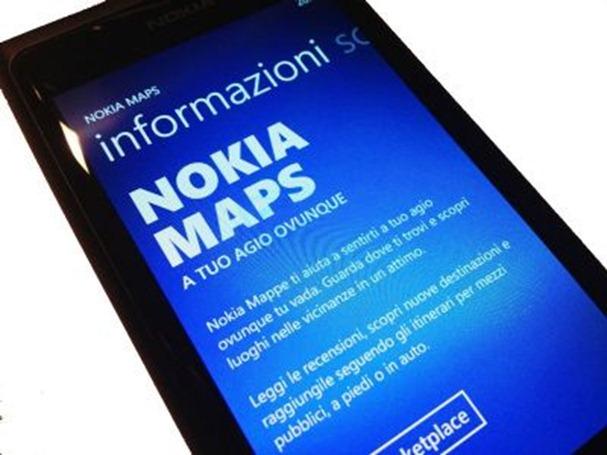 Nokia-Lumia-800_59539_1