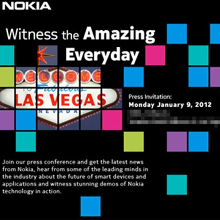 Nokia-Lumia-900-invite