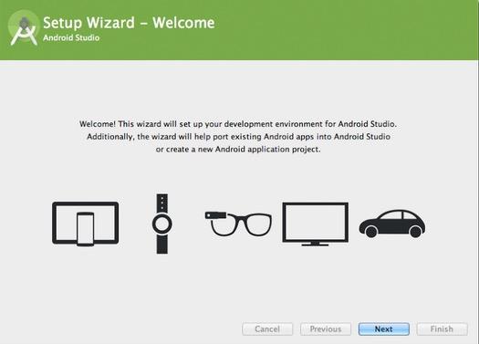 android_studio_wizard.jpg