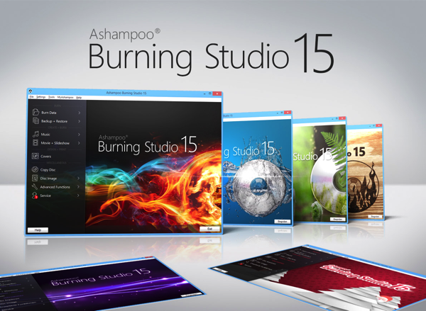 burning_studio_15.png