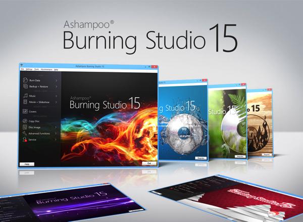 burning_studio_15.png