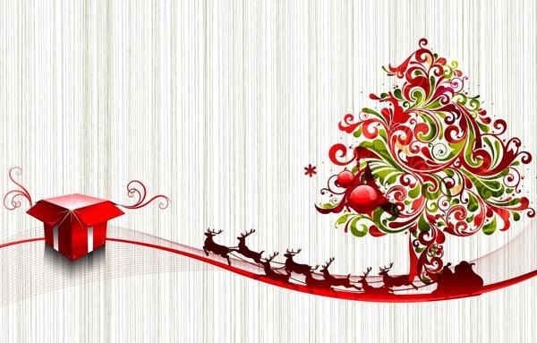 20 e oltre giochi online gratis dedicati al magico Natale ed alla festa pi� bella