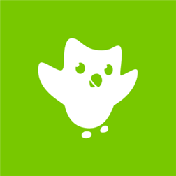 Duolingo disponibile per Windows Phone 8.1