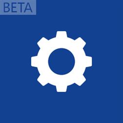 Gestures Beta per Windows Phone: usare lo smartphone senza toccare lo schermo