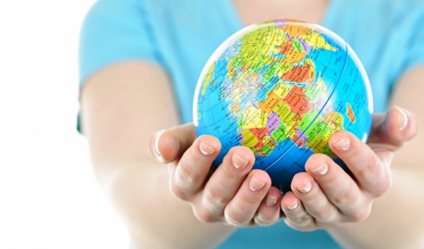10 e oltre siti web per imparare le lingue direttamente online