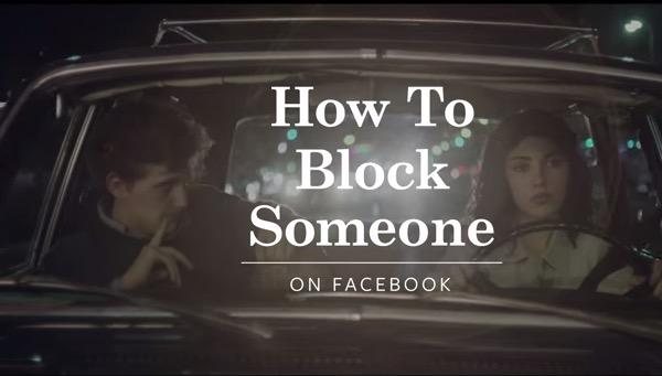 how-to_facebook_block.jpg
