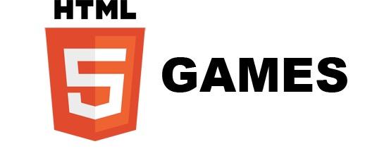 html5_games.jpg