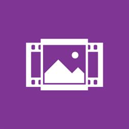 Lumia Moments per estrarre gli scatti migliori dai video