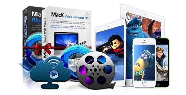 macx_video_converter_pro_all.jpg