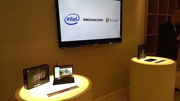 mediacom_intel_ms.jpg