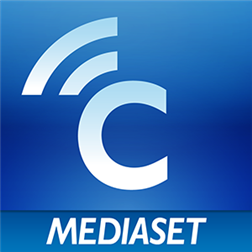 Mediaset Connect arriva su Windows Phone 8.1
