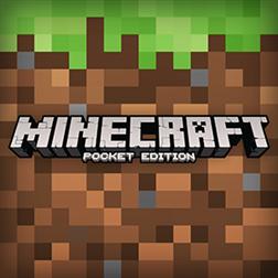Disponibile Minecraft Pocket Edition per Windows Phone 8.1