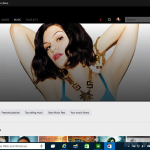 Nonwindows10_build9901_music_store.png