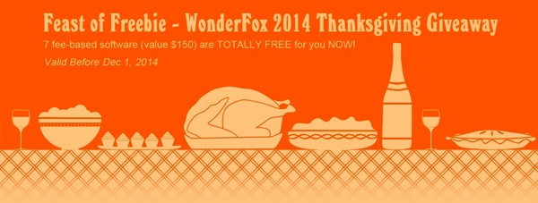 wonderfox_thanksgiving_2014.jpg
