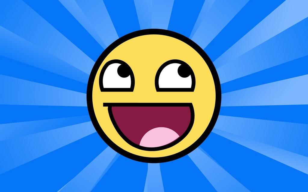 Smile_barze