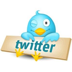 Twitter_seduto