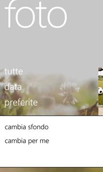 WP7-Cambia-Sfondo-HUB-Foto