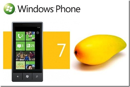 Windows-Phone-7-Mango