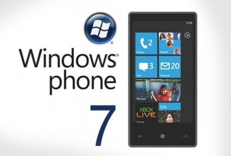 Windows-Phone-7-smartphone
