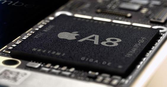 a8_apple.jpg