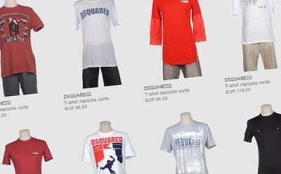 abbigliamento_online