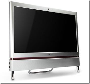 Acer-Aspire-Z5610-3