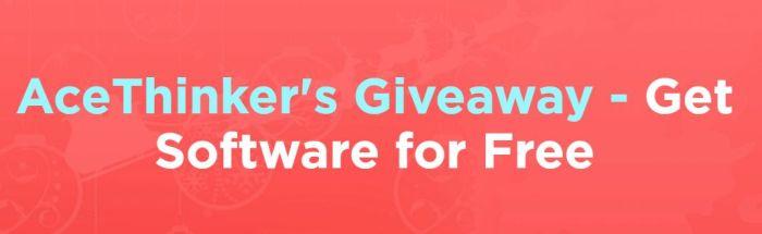 1 Anno di Licenza Gratuita per Screen Grabber Pro grazie ad un Giveaway dedicato