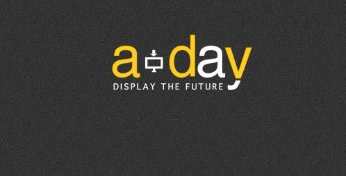 aday_logo.jpg
